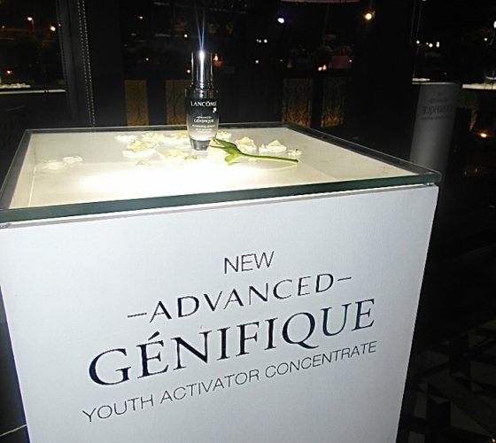 genef17